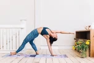 Yoga Challenge 1 People