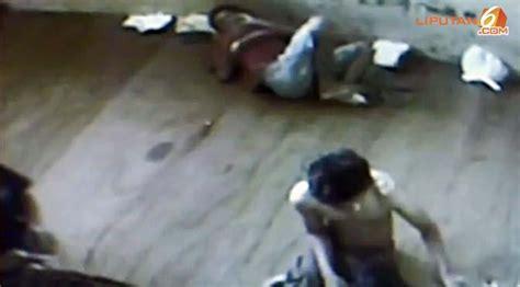video gadis  semarang diperkosa bergilir  gerbong