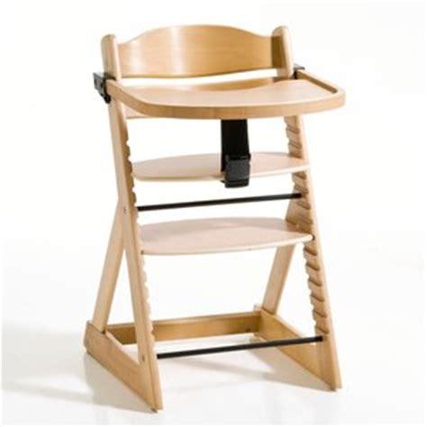 chaise haute bébé évolutive chaise haute évolutive bébé en hêtre acheter ce produit au meilleur prix