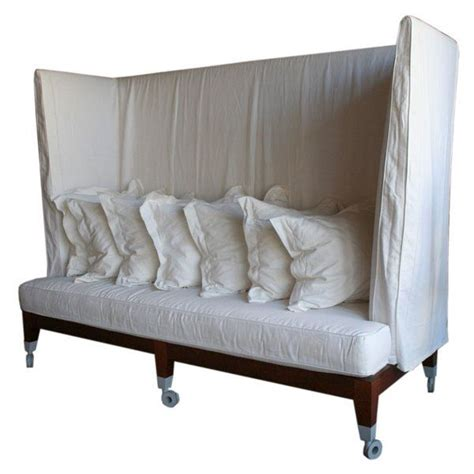 bed settees uk tufted settee sofa tufted high back sofa bed high