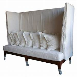 tufted settee sofa tufted high back sofa bed high With high back sofa bed