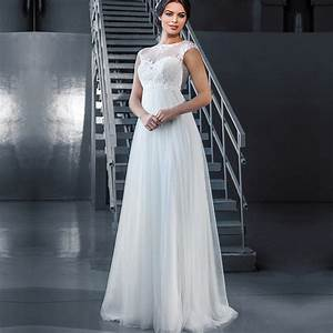 2016 ivory maternity wedding dresses lace for pregnant With wedding dresses for pregnant women