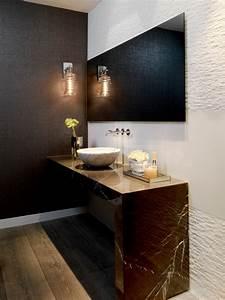Glas Waschbecken Vor Und Nachteile : marmor im bad vor und nachteile der marmorfliesen ~ Lizthompson.info Haus und Dekorationen