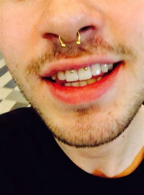 body piercing  tumblr