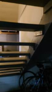 Is Fixing These Stairs As Simple As Just Replacing The