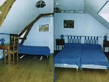 chambres d hotes en perigord chambre d 39 hôtes en périgord dordogne hôtel
