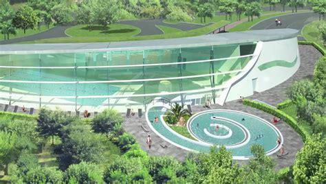 hotel chambre se dépenser hotel le moderne