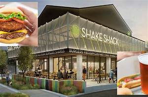 Juicy Burger Alert! Shake Shack to open new Rice Village ...