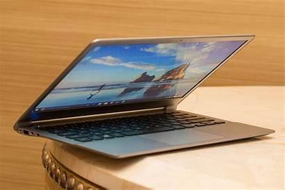 Samsung Notebook Thin Laptops Laptop Take Extreme