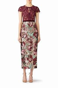 2613 best wedding guest dresses images on pinterest With sequin dress for wedding guest