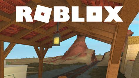 scary roblox bikini bottom games 13th survive friday