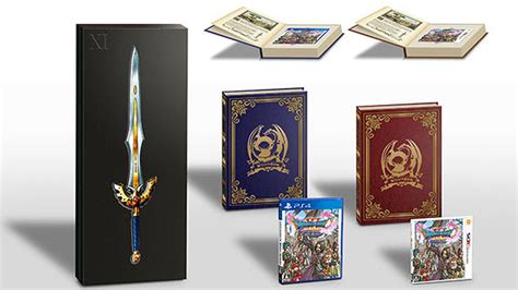 square enix  selling  ps  ds game   big box