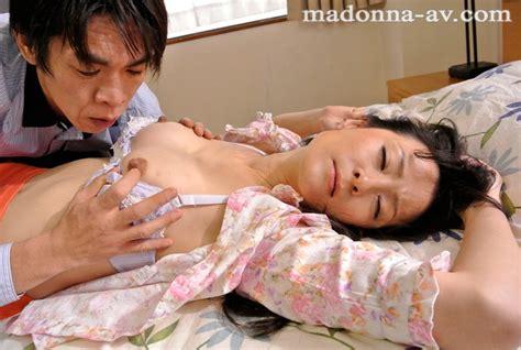 Jux 296 Japanese Adult Movies