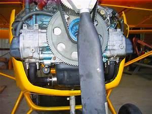 Stratus Subaru Auto-engine Conversions