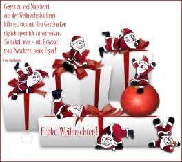 frohe weihnachten sprüche für karten frohe weihnachten und ein gutes neues jahr sprüche lustig weihnachten