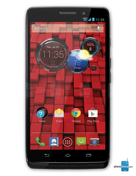 android maxx android 4 4 2 coming soon to motorola droid ultra and