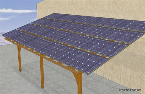 solar patio cover top 28 solar panel patio 28 best solar patio cover solar patio cover designs solar panels