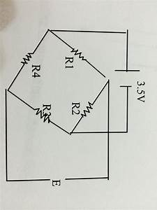 How To Find The Voltage Drop