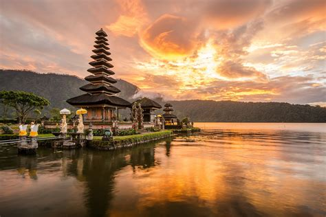 bali holiday package holidayguru ie