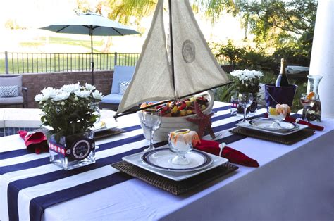 Sailboat Supplies by Nautical Sailboat Birthday Party Candles And Favors