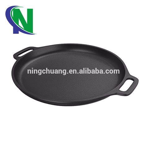 outdoor cookware cast iron  griddle buy  griddlecast iron  griddlegas griddle