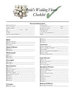wedding decoration checklist wedding decor checklist wedding decorations wedding ideas and inspirations