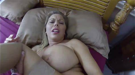 Needs Always Enjoy Her Regardl Sister Enjoy Giant Boner