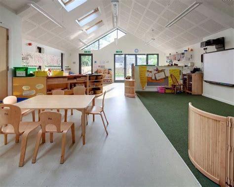interior design school amazing spacious kids