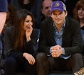 Mila Kunis reveals her idea of the perfect date with ...