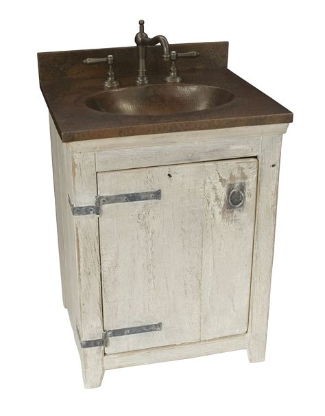 small bathroom vanity cabinets furniture white wooden vanity cabinet with round white