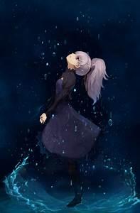 Yin, -, Darker, Than, Black
