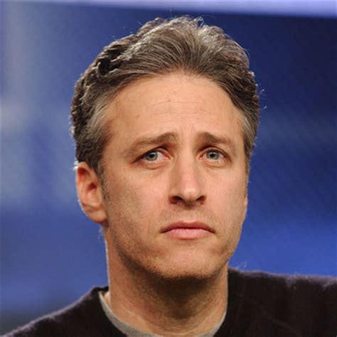 Jon Stewart Hypocritically Attacks Minimum Wage Laws