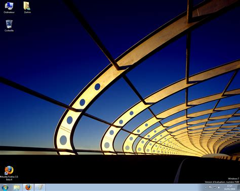 post it sur bureau windows 7 windows seven zertrin 39 s
