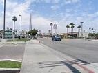 Carson, California - Wikipedia