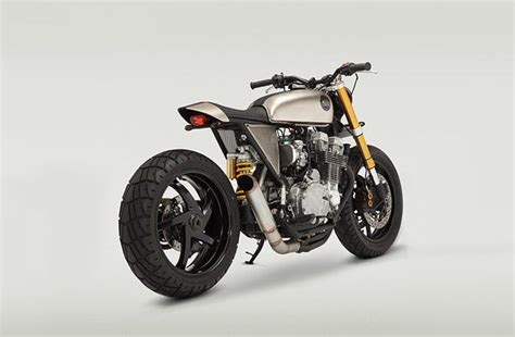 17 Best Images About Classified Moto On Pinterest