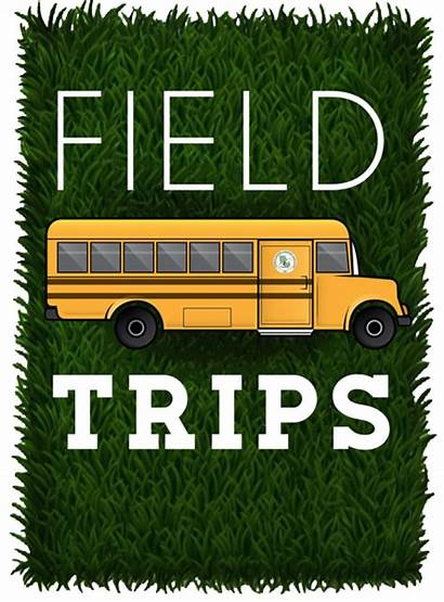 Field Trips Learning Valuable Expansion Classroom Offer