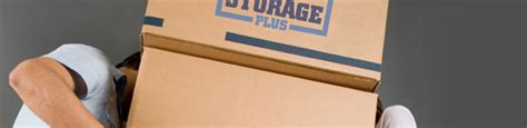 self storage plus kitchener self storage plus in kitchener offers clean secure 5121