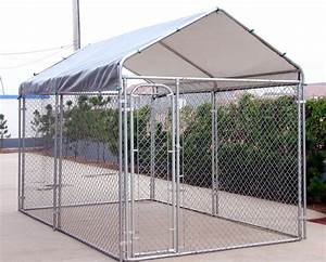 barns2go portable barns horse stalls shelters car garages With big dog kennels