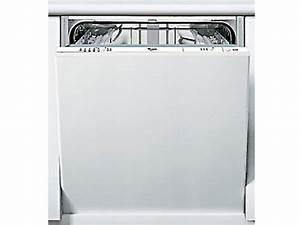 Spülmaschine 60 Cm Vollintegrierbar : 60 cm whirlpool sp lmaschine vollintegriert effizienz a 5 prog adg 3500 1 ebay ~ Markanthonyermac.com Haus und Dekorationen