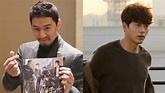 朱鎮模、張東健「私約奶妹」延燒 玄彬也被點名了 | 娛樂 | NOWnews 今日新聞