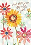 Christian Boxed Greeting Cards Buy Birthday Cards Today!