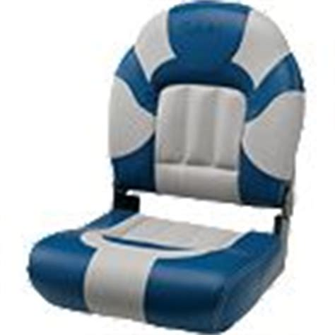 Cabela S Fishing Boat Seats by Cabela S Deluxe Cl On Fishing Seats Low Back Cabela S