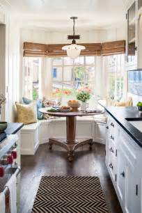 kitchen bay window ideas kitchen bay window ideas kitchen contemporary with eat in kitchen kitchen beeyoutifullife