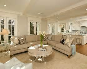 kitchen and living room color ideas transitional living room beautiful homes design