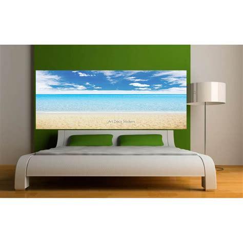 chambre plage deco chambre plage 031346 gt gt emihem com la meilleure