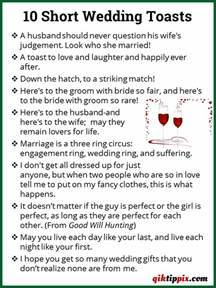 View Images Love Quotes Best Man Speech