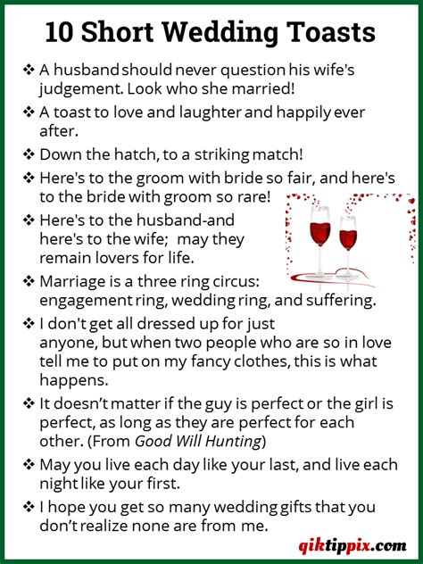 speech at s wedding love quotes for wedding speeches quotes disney love quotes for weddings quotesgram best 25