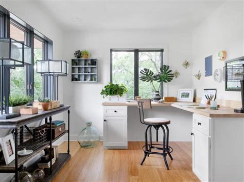 office laundry room pictures  diy network blog cabin