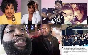 Chris Brown Stiffs Royalty Jay Z White Wash U0026 Rick Ross