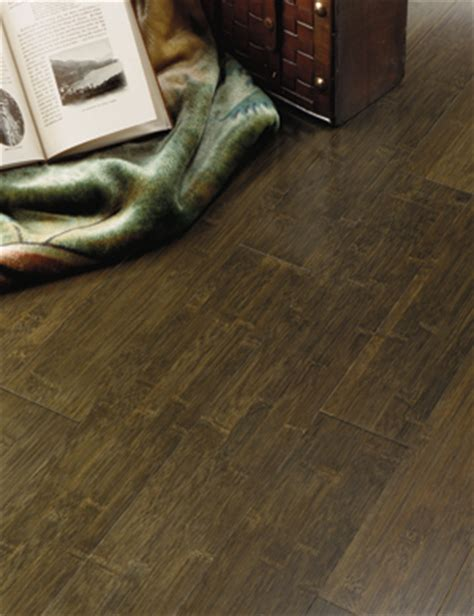 linoleum flooring lewis us floors green flooring lewis floor and home